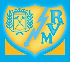 [J12] Cádiz C.F. - Rayo Vallecano - 28/10/2017 18:00 h. Rvmbi10
