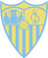 [Copa del Rey - 1/8] Sevilla F.C. - Cádiz C.F. - Jueves 11/01/2018 19:30 h. Sev20010