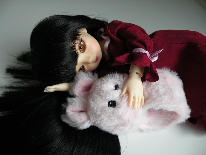 Doubles asiatiques - Bambicrony Vanilla Dscn0114