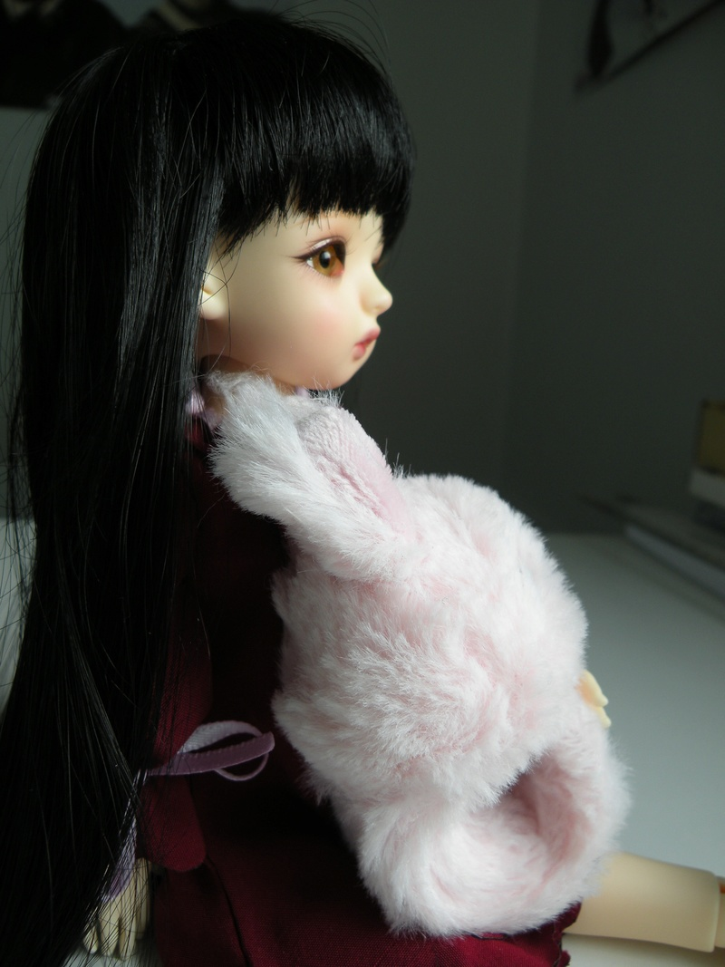 Doubles asiatiques - Bambicrony Vanilla Dscn0115