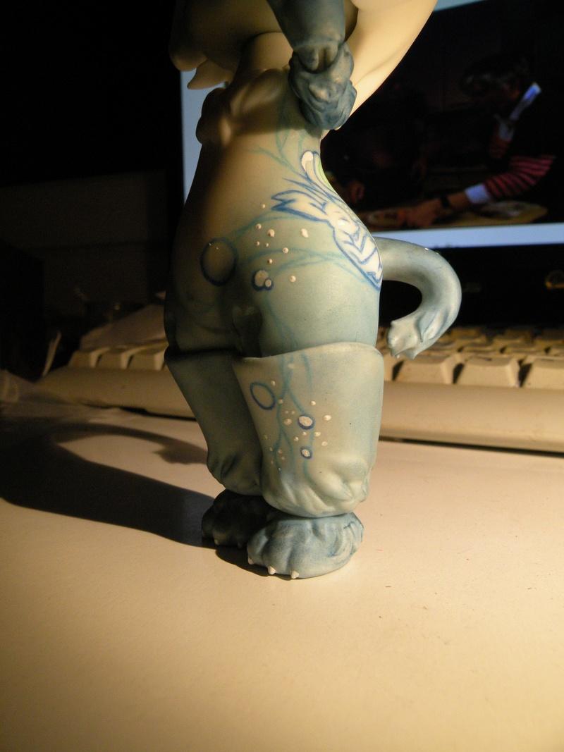 Atelier Bakeneko Dscn1015