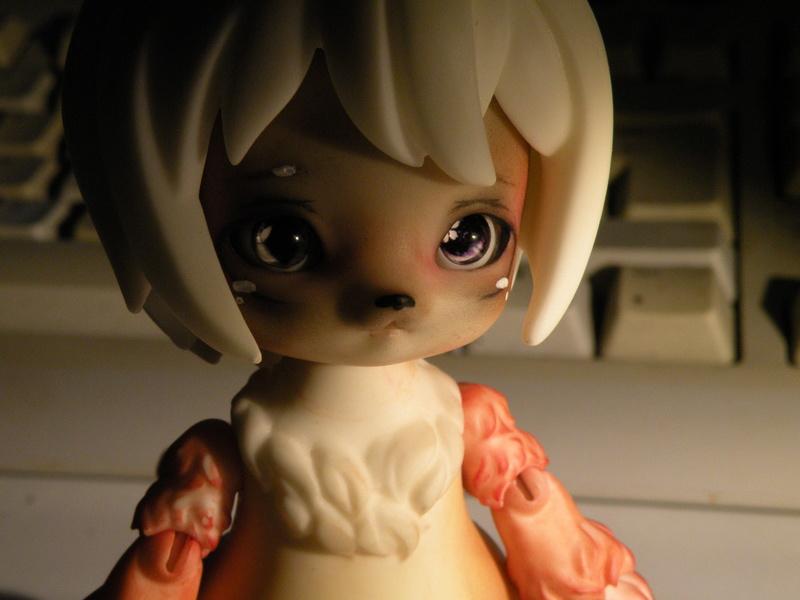 Atelier Bakeneko Dscn1018