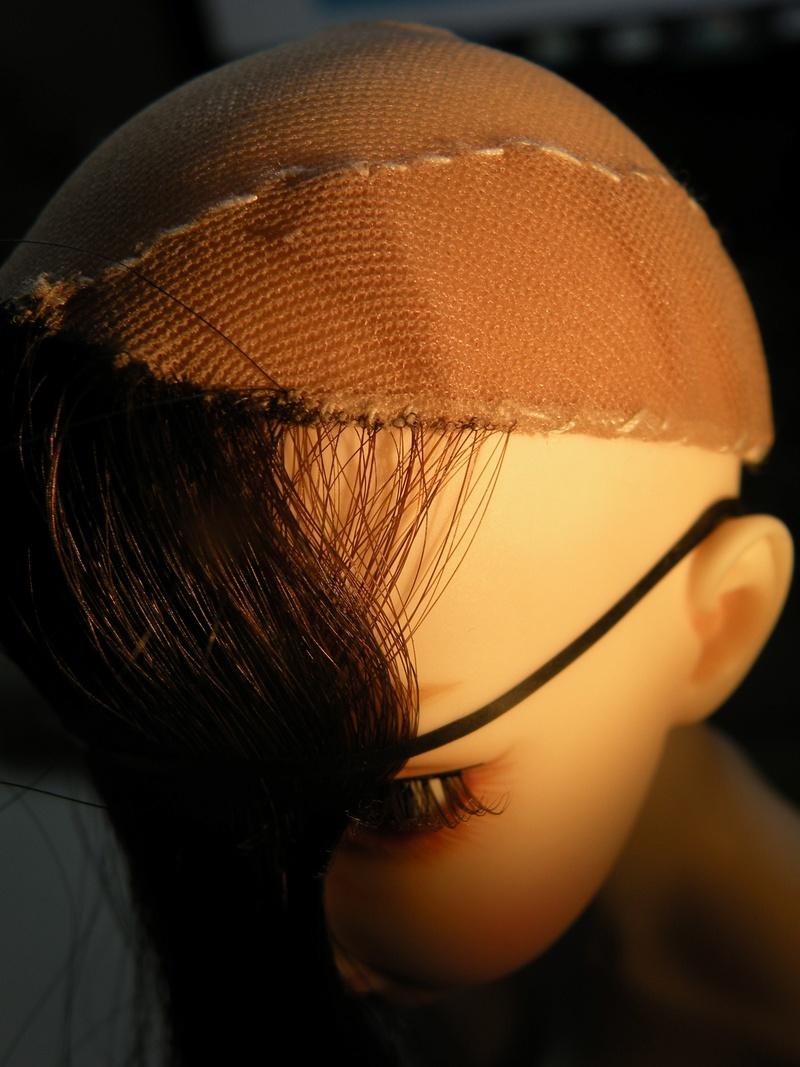 Wig réaliste, cheveux implantés Dscn1213