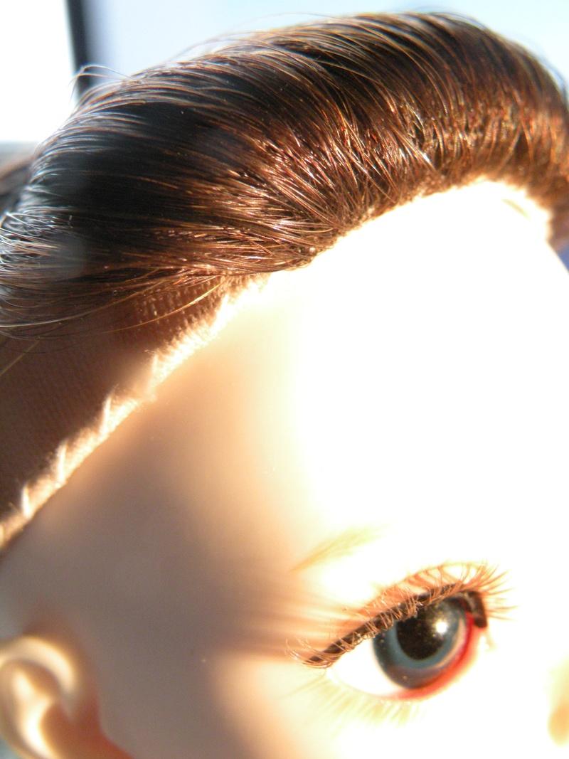 Wig réaliste, cheveux implantés Dscn1215