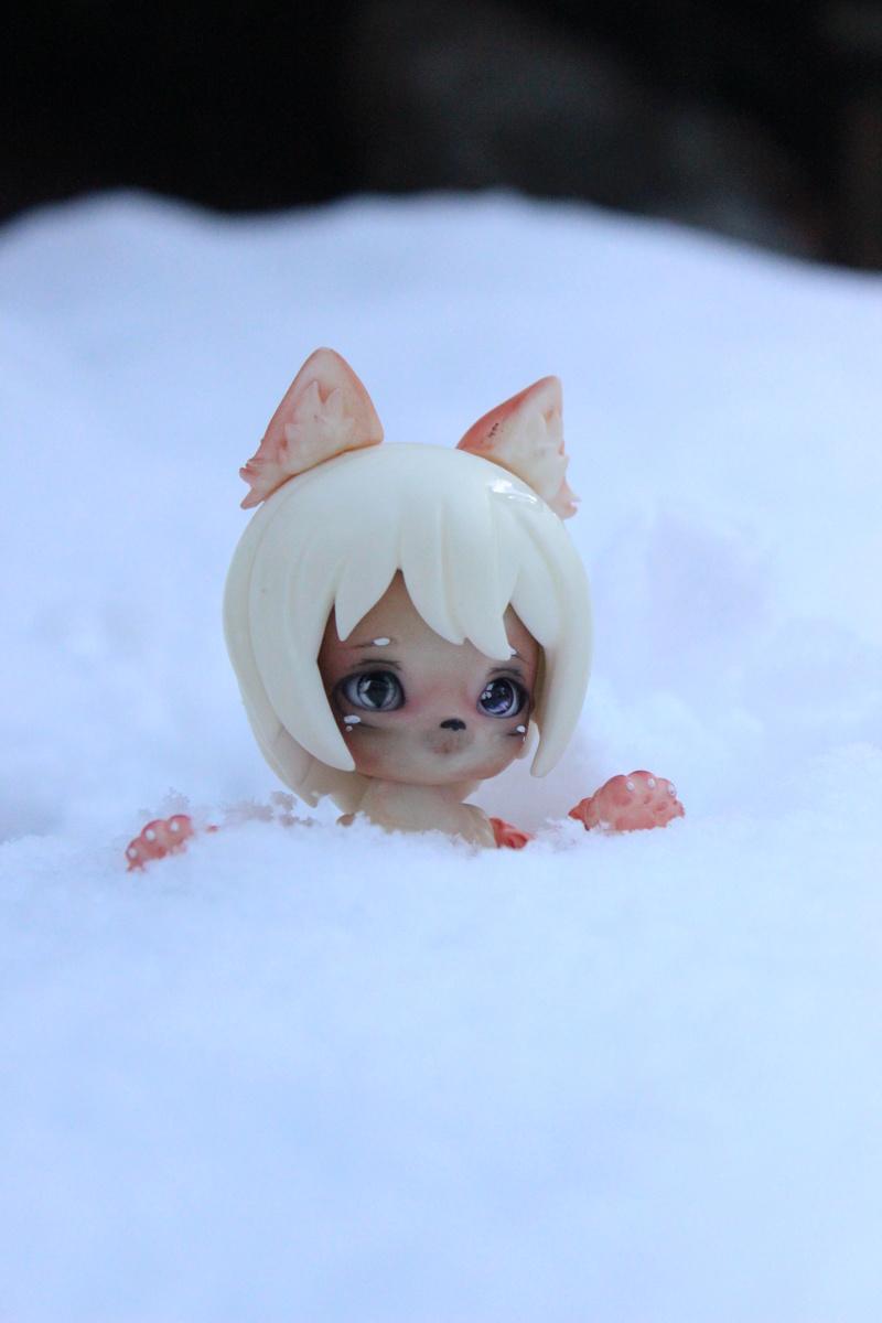 Munchkin Attack : SIO2 - Civet Cat (p.5) - Page 5 Img_0079