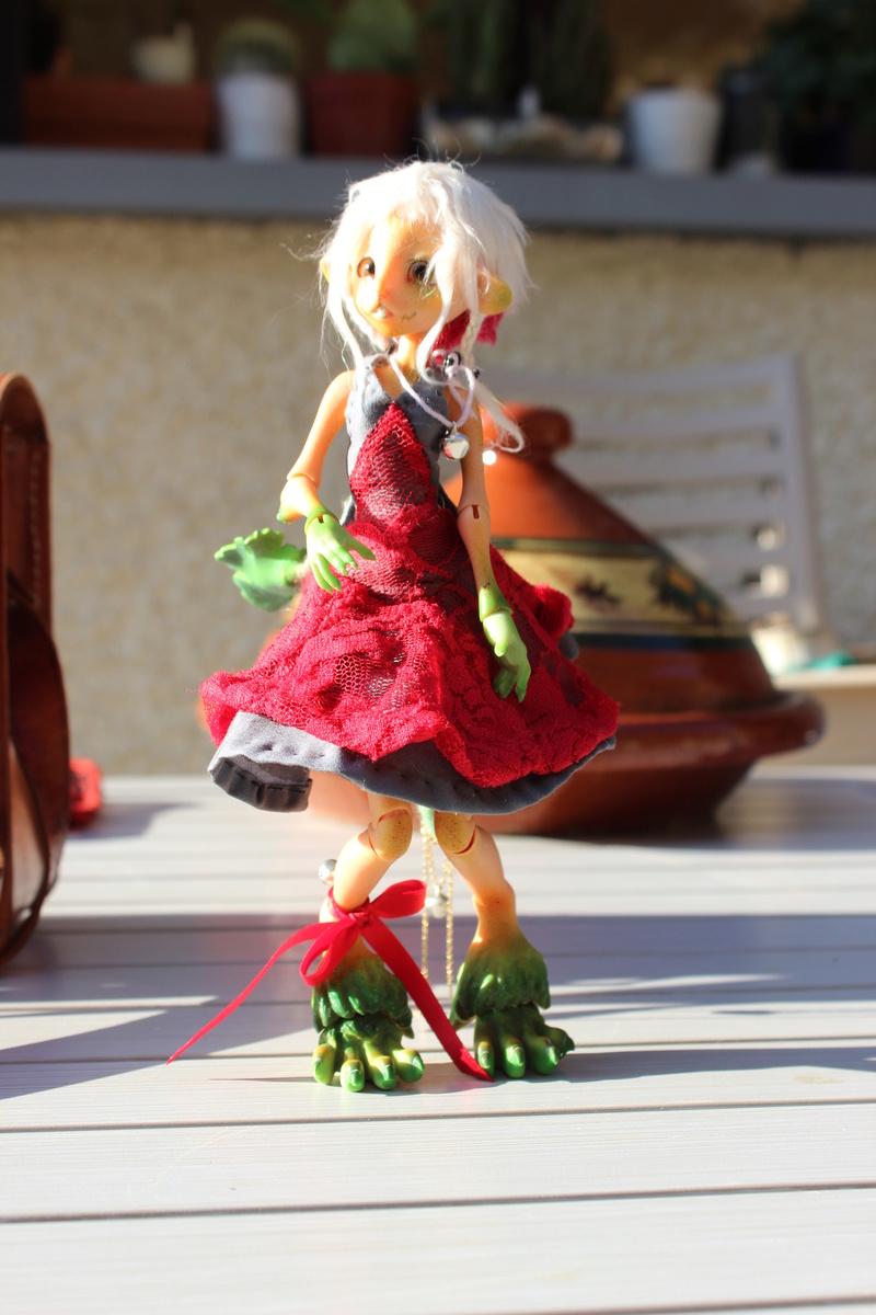 L'Atelier Bakeneko : Couture de Seth Img_0121
