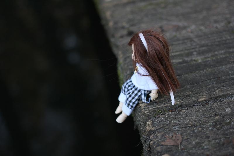 Petite feuille d'automne - Pukipuki Ante Fairyland Img_2410