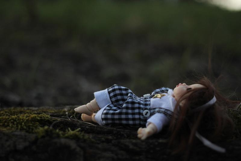 Petite feuille d'automne - Pukipuki Ante Fairyland Img_2411