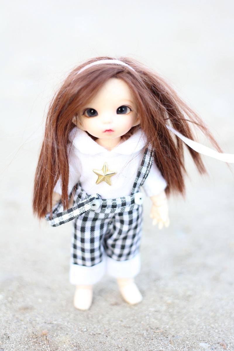 Petite feuille d'automne - Pukipuki Ante Fairyland Img_2417