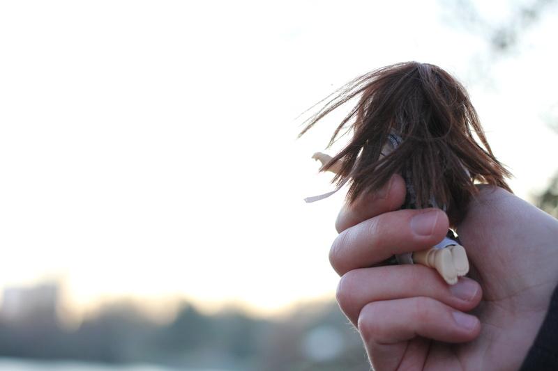 Petite feuille d'automne - Pukipuki Ante Fairyland Img_2418