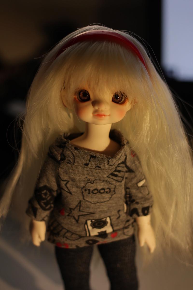 Demoiselle de poche : Cocoriang - Reh Reh Img_2926