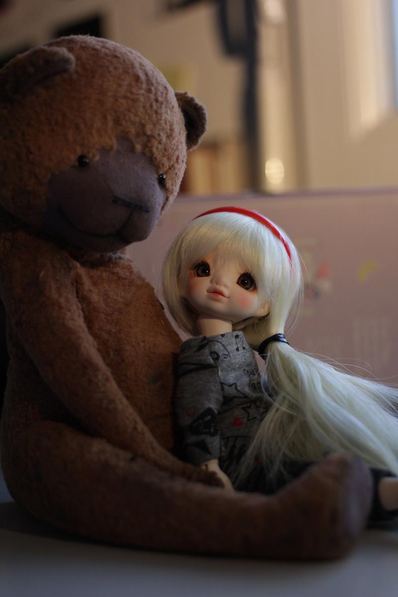 Demoiselle de poche : Cocoriang - Reh Reh Img_2929