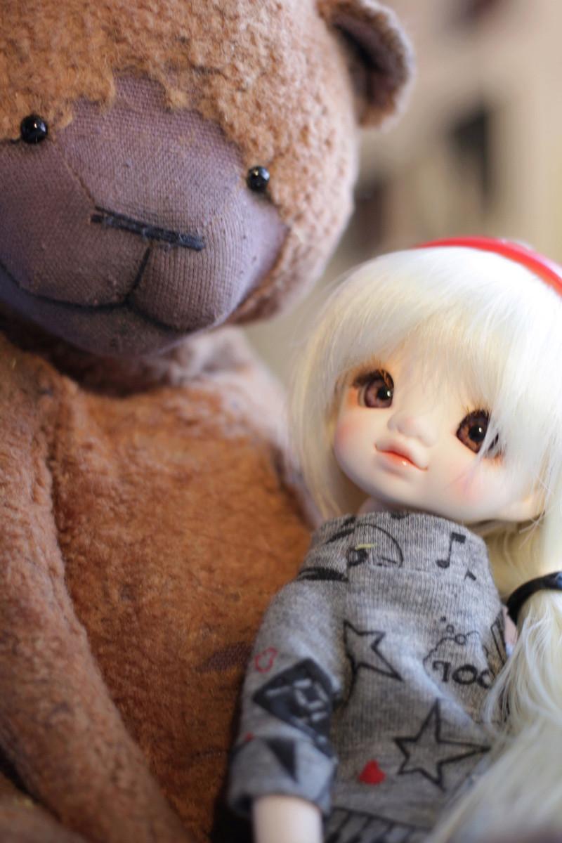 Demoiselle de poche : Cocoriang - Reh Reh Img_2930