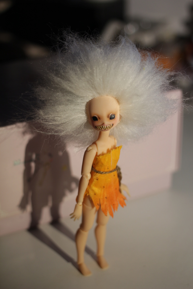 Blight Fairy : Azone Picco Neemo  Img_2931