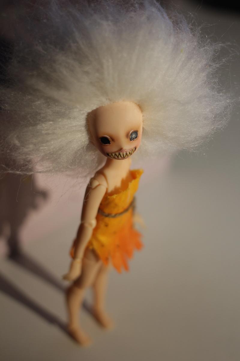 Blight Fairy : Azone Picco Neemo  Img_2932