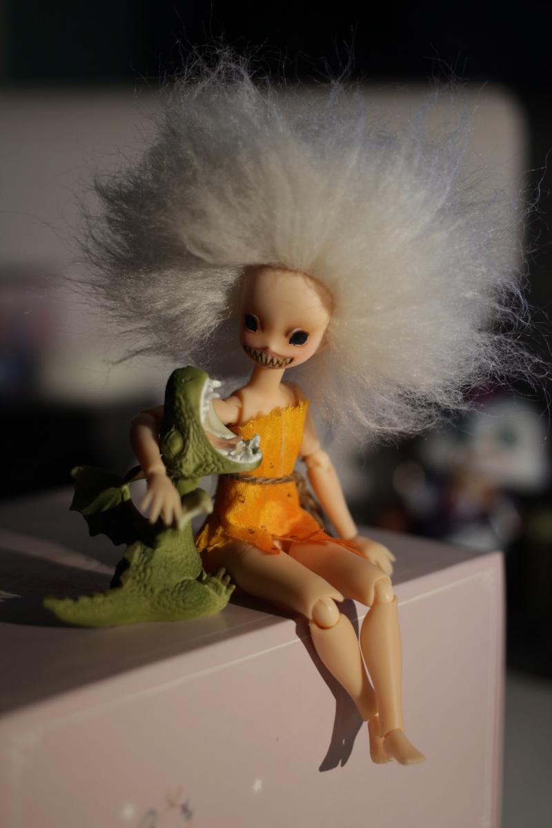 Blight Fairy : Azone Picco Neemo  Img_2933