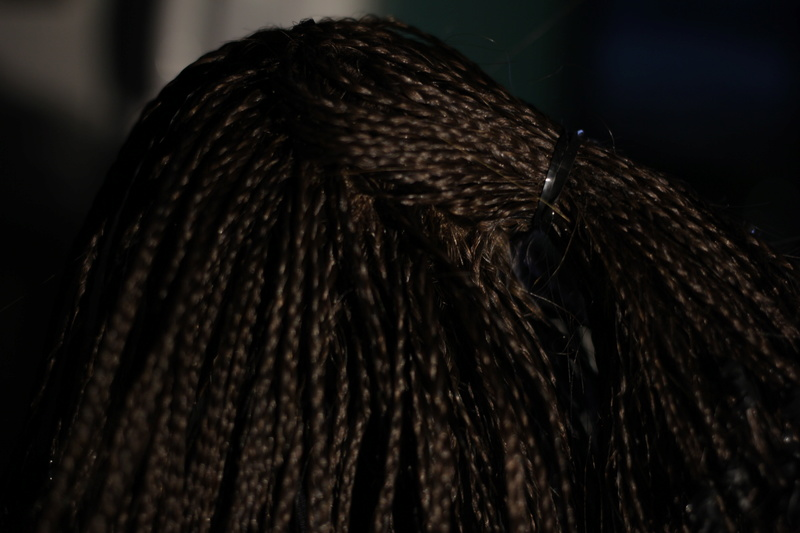 Wig réaliste, cheveux implantés Img_2954