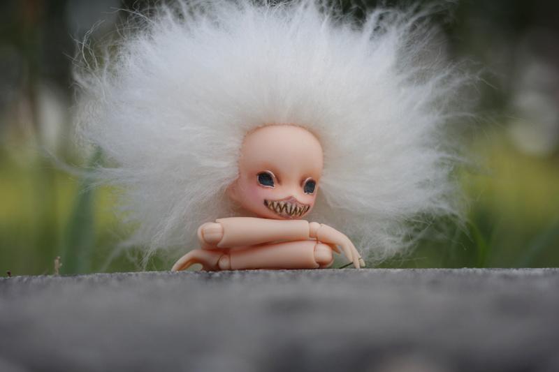 Blight Fairy : Azone Picco Neemo  Img_3018