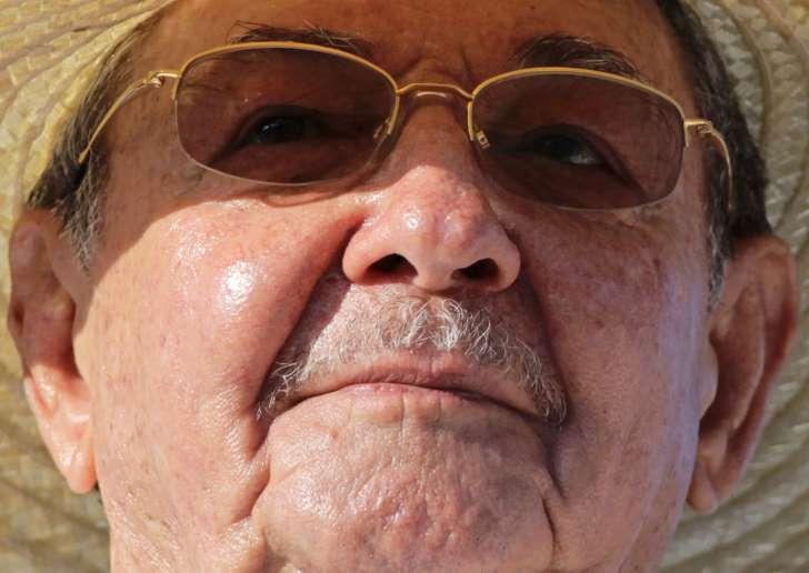 ADIÓS A LA ERA CASTRO EN CUBA 49779_10