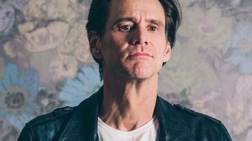 LA ÉLITE CENA BEBÉS PARA NAVIDAD (Jim Carrey) Arc10