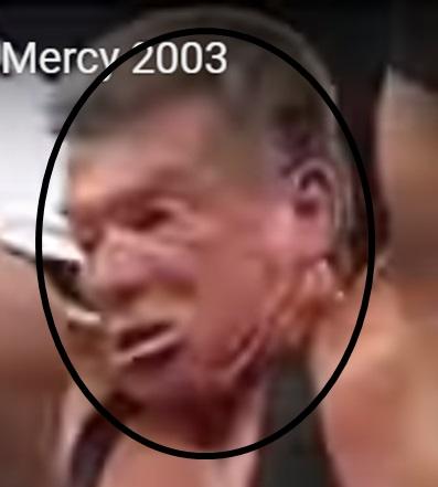 LO QUE NO SABÍAS DE LA WWE (Lucha Libre) - Página 4 Butd10