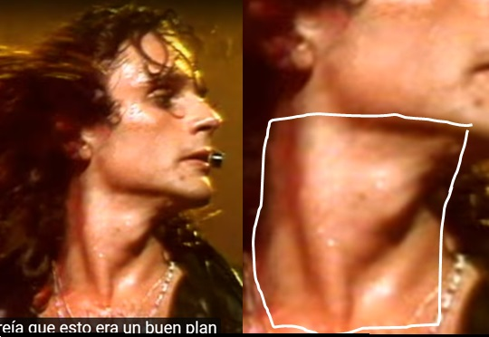MECANO, EL OCULTISMO DETRÁS DEL POP - Página 2 Set9im16