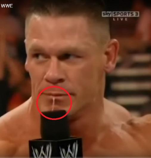 LO QUE NO SABÍAS DE LA WWE (Lucha Libre) - Página 4 Ultima10