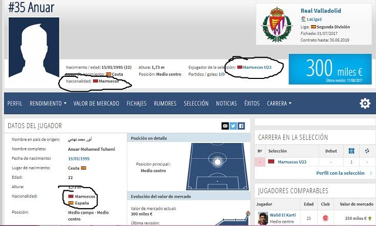 Real Valladolid - C.D. Numancia. Domingo 3 de Diciembre. 16:00 - Página 4 Sin_ty11