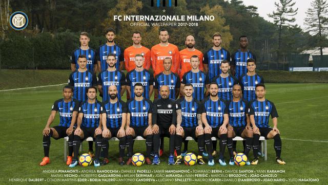 PLANTILLA FC INTERNAZIONALE T3 Deskto10