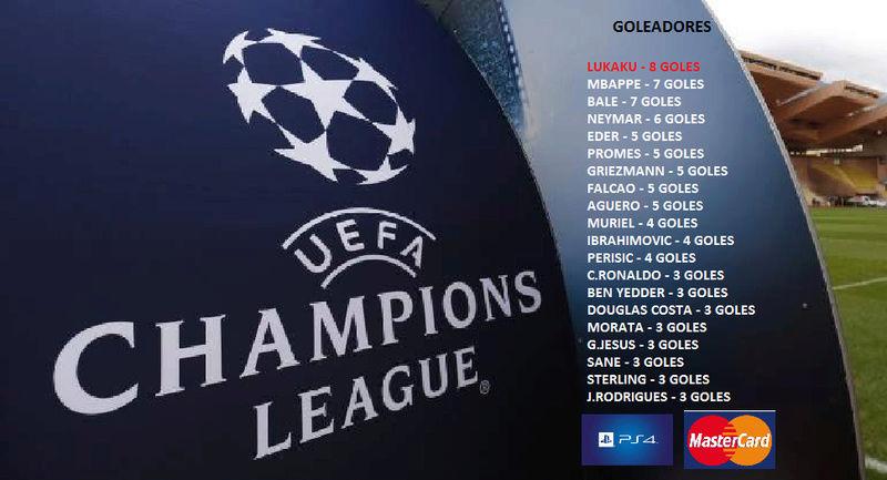 GOLEADORES - CHAMPIONS LEAGUE Pichic10
