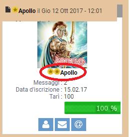 Profilo Verificato per i Cartomanti Immagi10