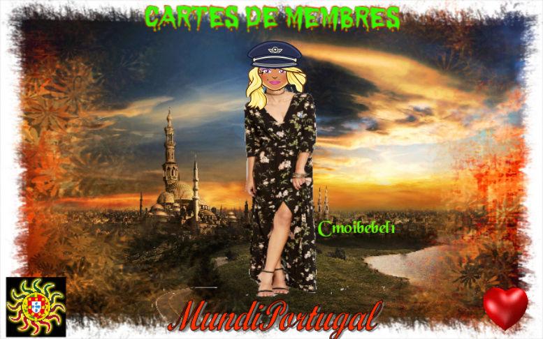 CARTES DE MEMBRES  Cmoibebel1 Cmoibe11