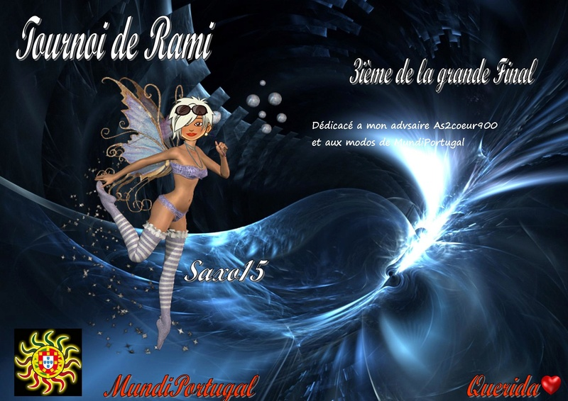 Trophee Tournoi Rami Vendredi 27 Octobre Imgpsh16