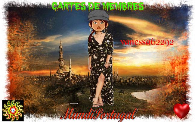 CARTES DE MEMBRES vanessa62292 Vaness11