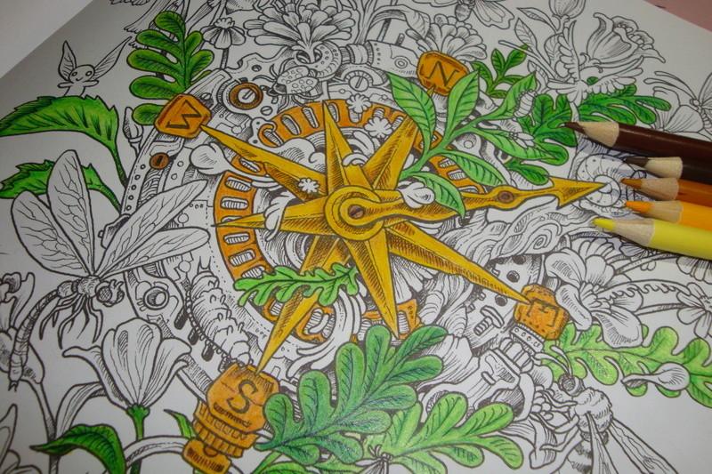 160 crayons de couleur Guanghui Dsc03712