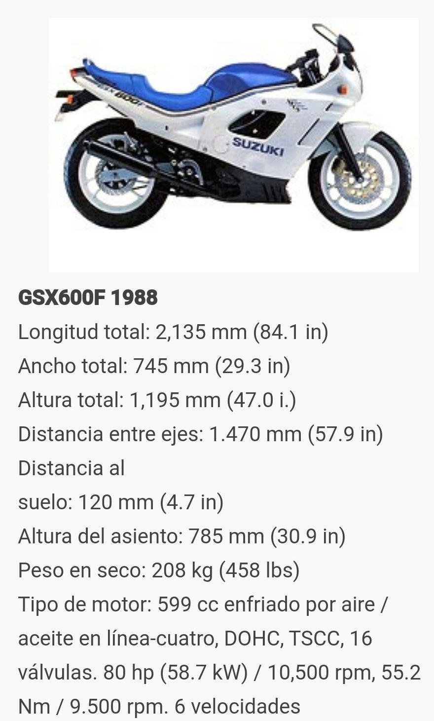 Horquilla de gsx600f Img_2024