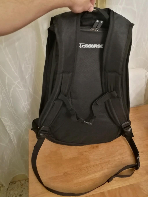Hilo para mochilas, alforjas, bolsas sobredepósitos, soportes para móvil, etc Img_2160