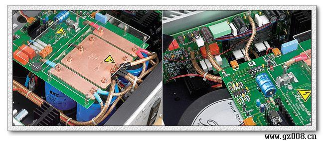 Mejor amplificador en clase A que pensáis - Página 5 1_221010