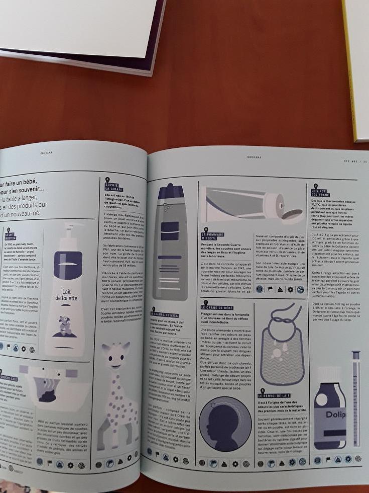 Publicidad, libros y revistas - Página 3 20180417