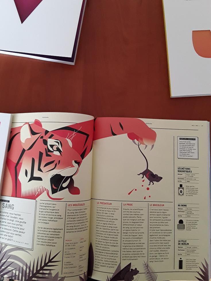 Publicidad, libros y revistas - Página 3 20180418