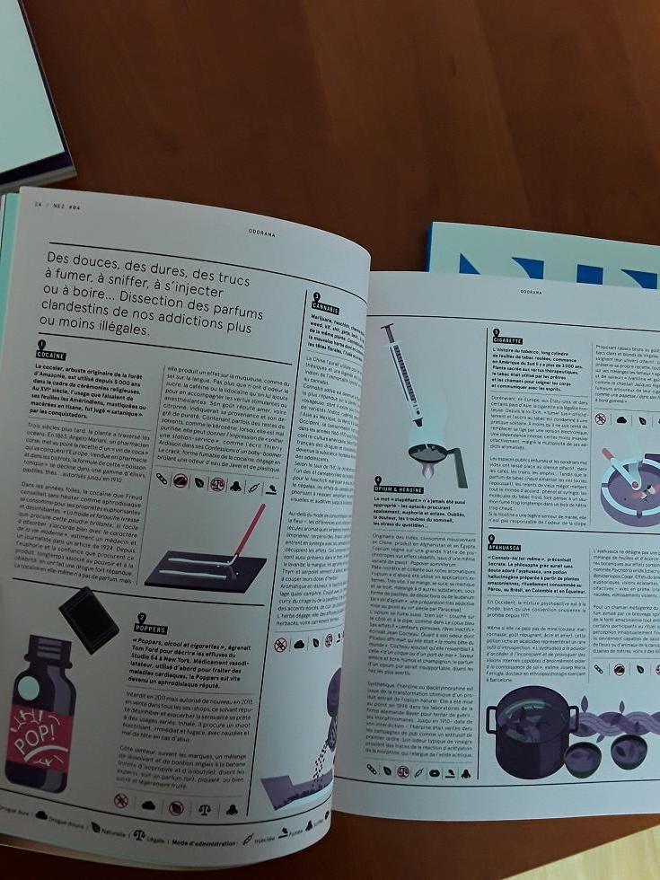 Publicidad, libros y revistas - Página 3 20180422