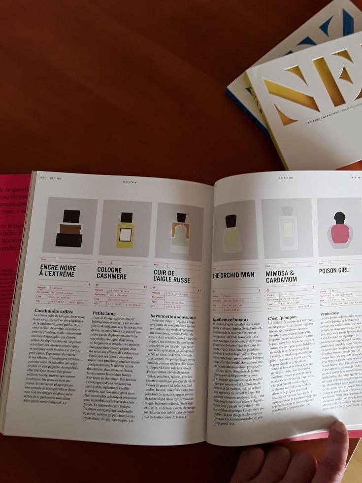 Publicidad, libros y revistas - Página 4 20180424