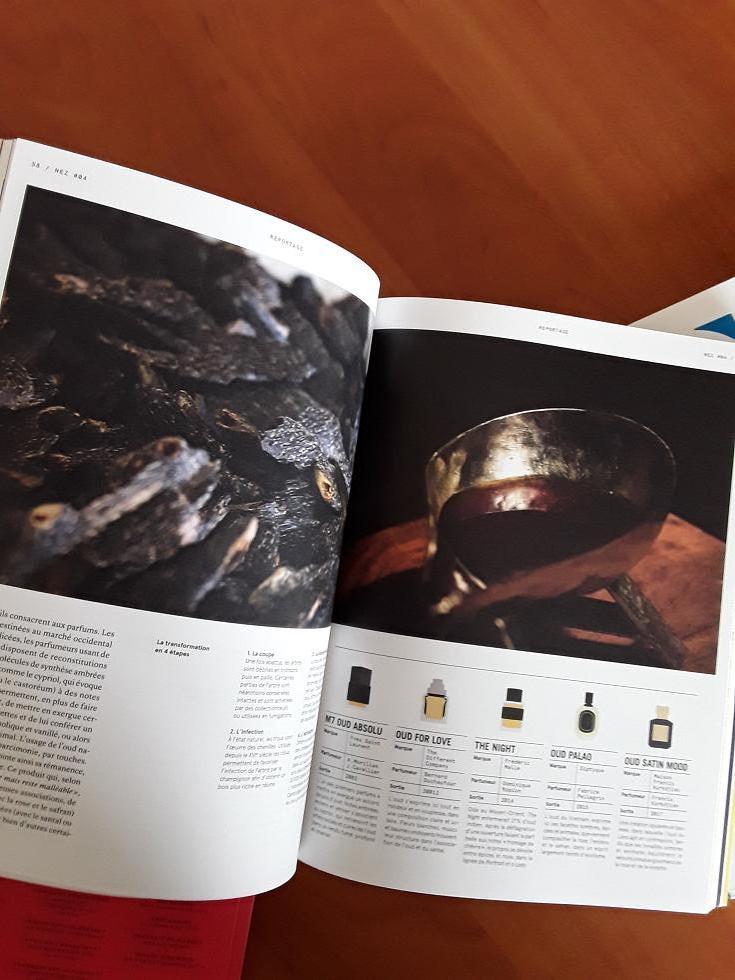 Publicidad, libros y revistas - Página 4 20180426