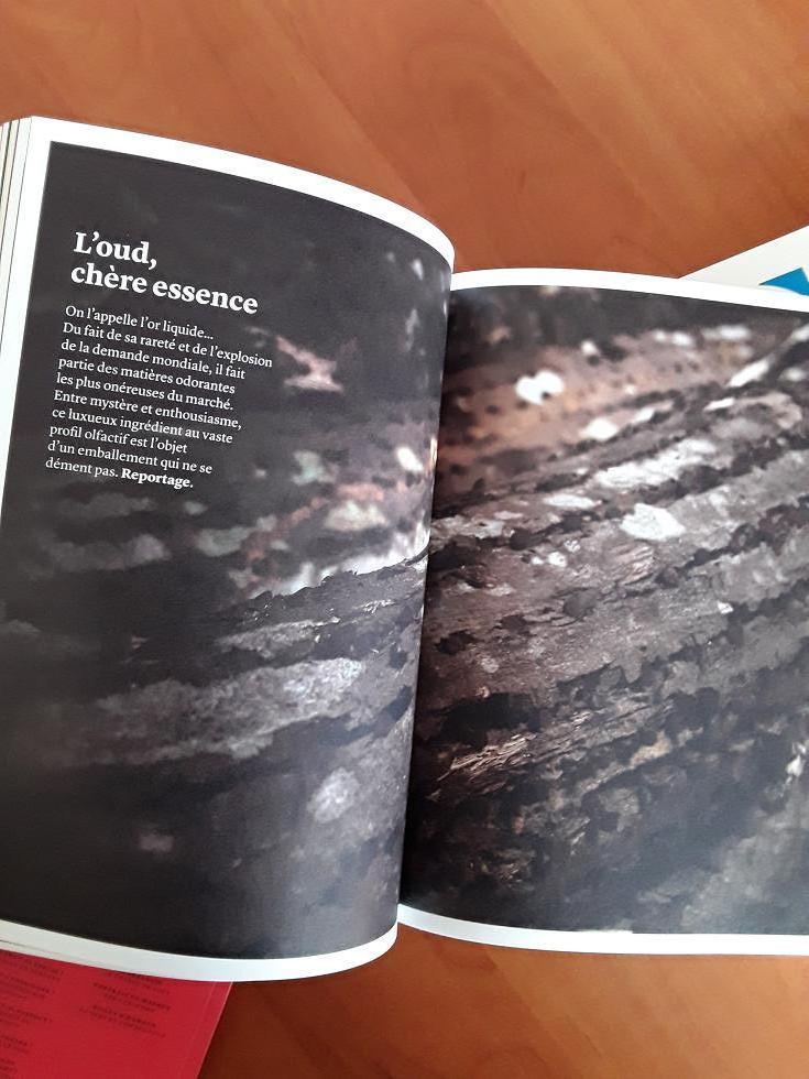 Publicidad, libros y revistas - Página 4 20180427