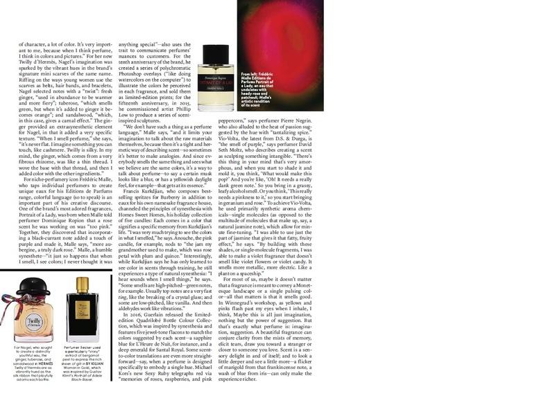 Publicidad, libros y revistas - Página 3 Olores12
