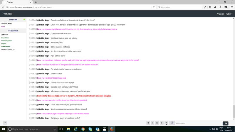 Tópico para relatar fatos ardilosos e misteriosos do chatbox - Página 6 Print_11