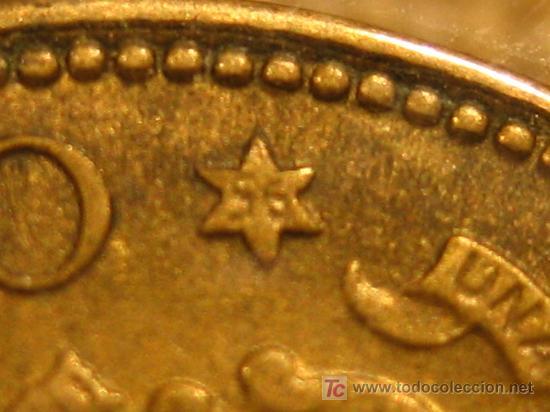 Moneda única 049c0410
