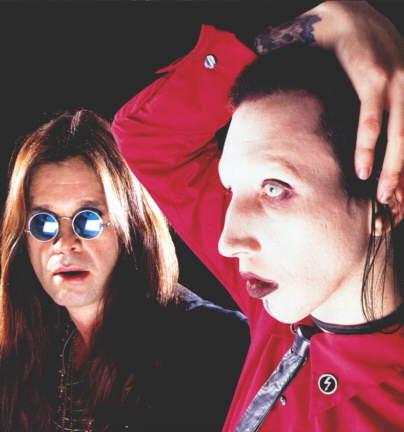 Black Sabbath: Reunion, 1998 (p. 37) - Página 18 -ozzy-10