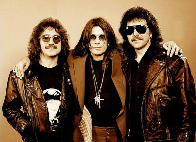 Black Sabbath: Reunion, 1998 (p. 37) - Página 18 12805910