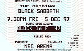 Black Sabbath: Tony Martin (p. 12) 1297ti10